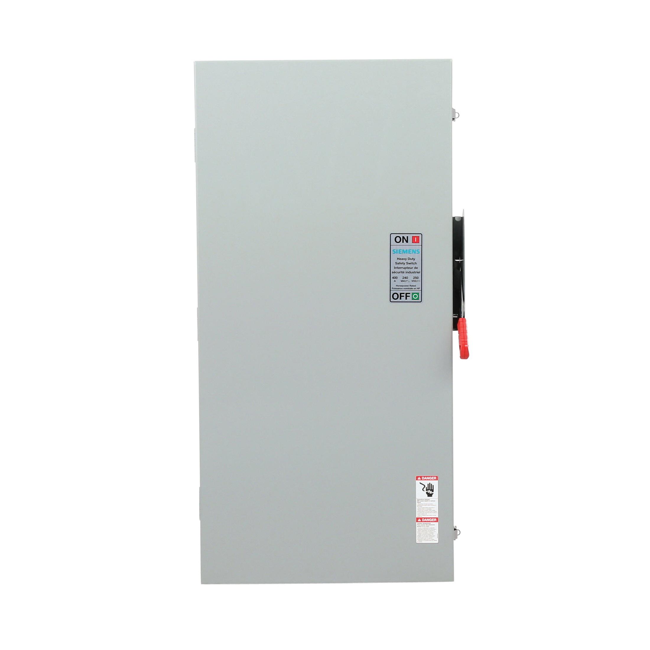 Siemens HF325NRA