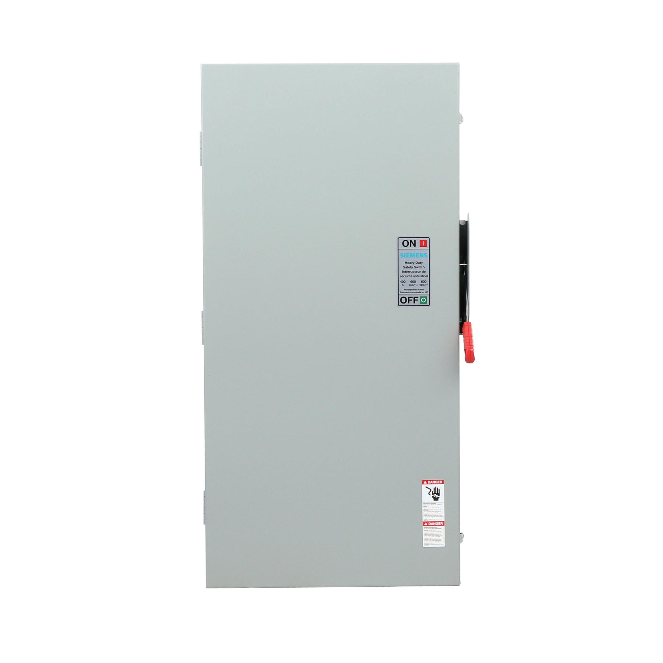 Siemens HF365NA