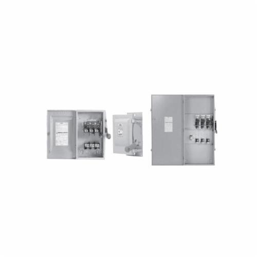 Siemens HNF365A