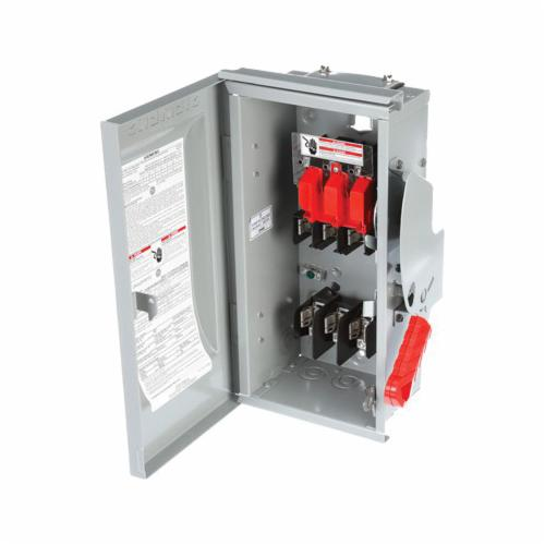 Siemens HFC361R
