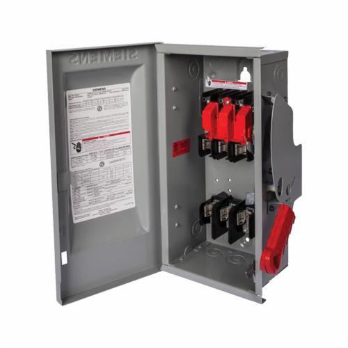 Siemens HNF361S
