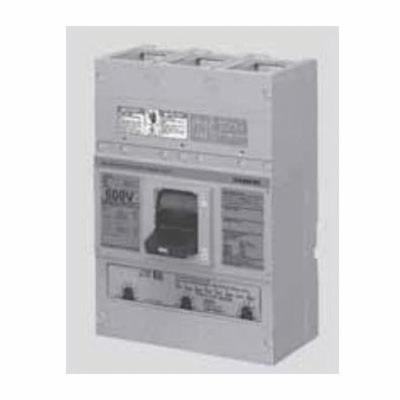 Sentron™ LMD62T600
