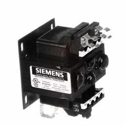 Siemens MT0050E