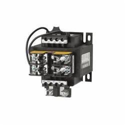 Siemens MT0150A