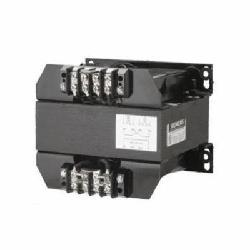 Siemens MT0050A
