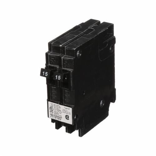 Siemens Q1515NC