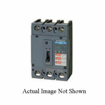 Siemens QRH23B150