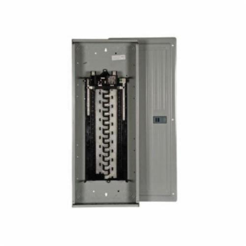 Siemens S3030B3100