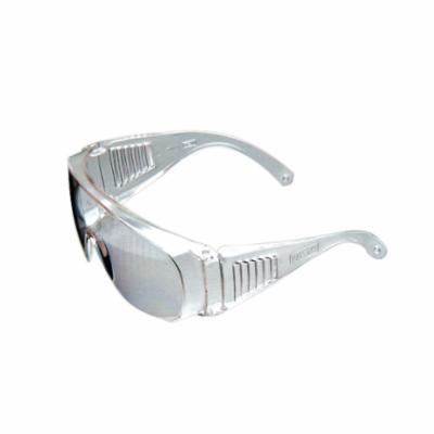 Sightgard® 459458, Neoprene Rubber