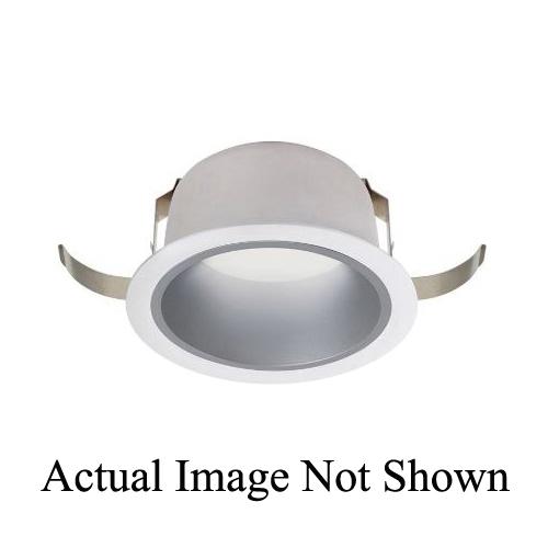 Signify Luminaires Z6RDL10835WOCDZ10U