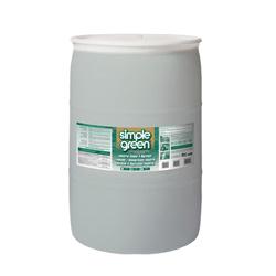 Simple Green® 2700000113008