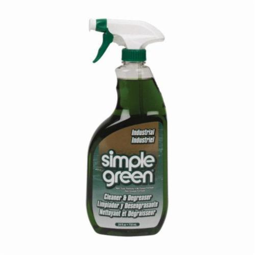 Simple Green® 2710001213012