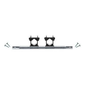 Tomahawk PowerBar™ 523-1624 Universal Bracketing System, 66 to 90 lb, Domestic