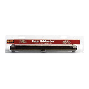 Tomahawk HearthMaster™ 940-10PK1 Log Lighter Bar, Domestic