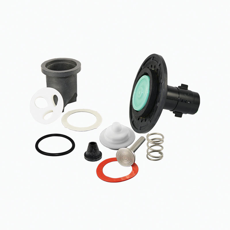Sloan® 3317004 R-1004-A Repair Kit, For Use With Regal® Flushometer, Domestic