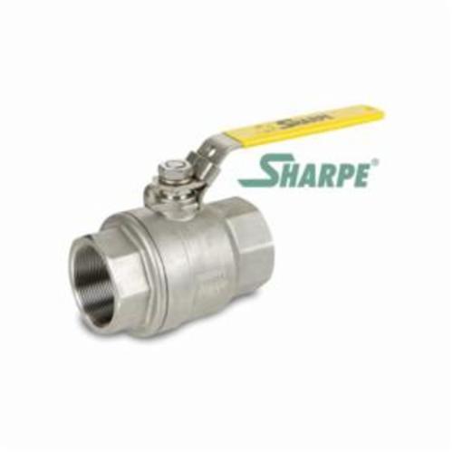 Sharpe® SV50M76004