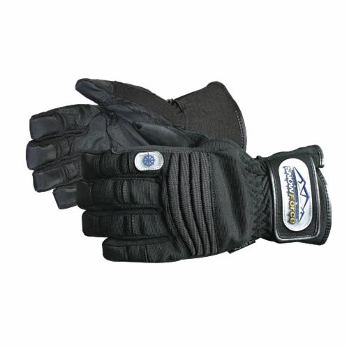 Superior Glove™ SNOW388V