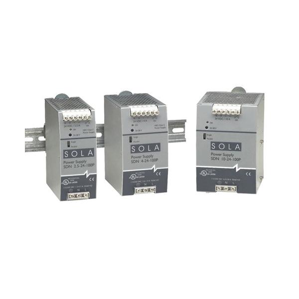 SolaHD SDN16-12-100P