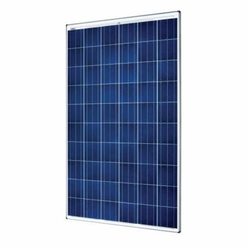 SolarWorld250WATT PRO-SERIES POLY