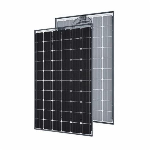 SolarWorld275W SOLARWORLD PROTECT