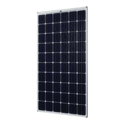 SolarWorldSW 285W MONO BOW