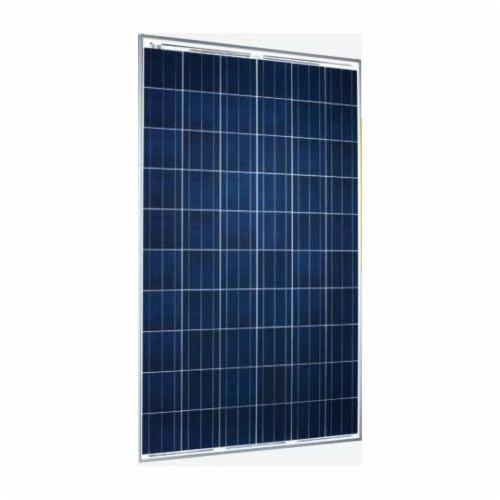 SolarWorldSW230POLY20