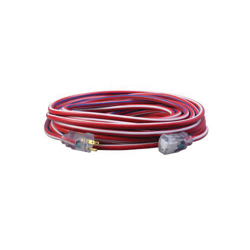 Southwire®2548SWUSA1