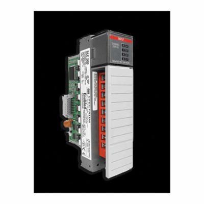Spectrum Controls 1746SC-IA8I