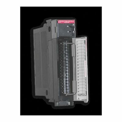 Spectrum Controls 1756SC-CTR8