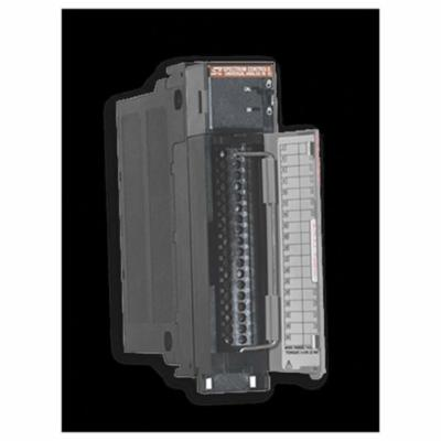 Spectrum Controls 1756SC-IF8U