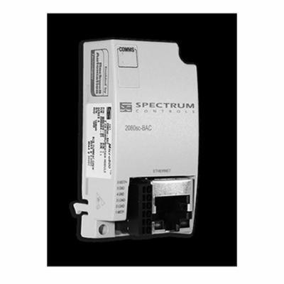 Spectrum Controls 2080SC-BAC