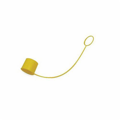 North® by Honeywell 032045 Eye-Lert® Eyewash Solution, 1 oz Bottle, ANSI Specified