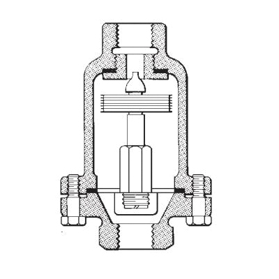 Spirax Sarco 62094