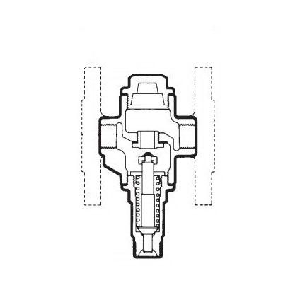 Spirax Sarco 0441490