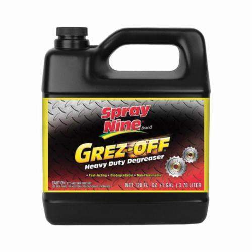 Spray Nine® 22701