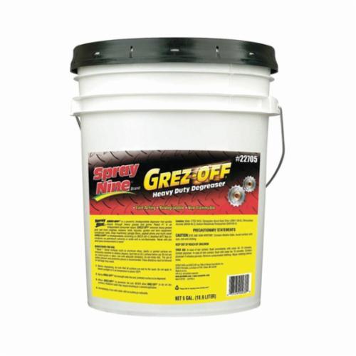 Spray Nine® 22705