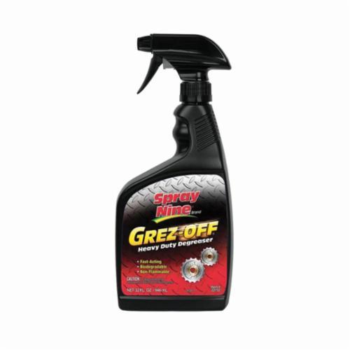 Spray Nine® 22732