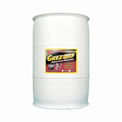 Spray Nine® 22755