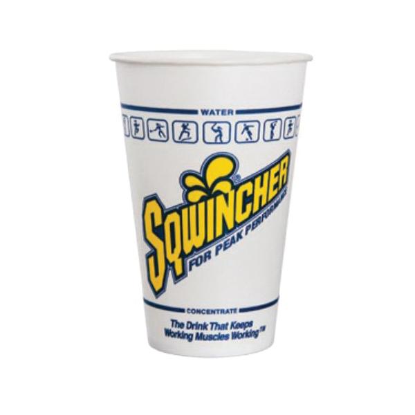 Sqwincher® 200101