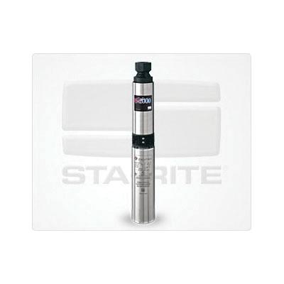 STA-RITE® S10P4JP05221