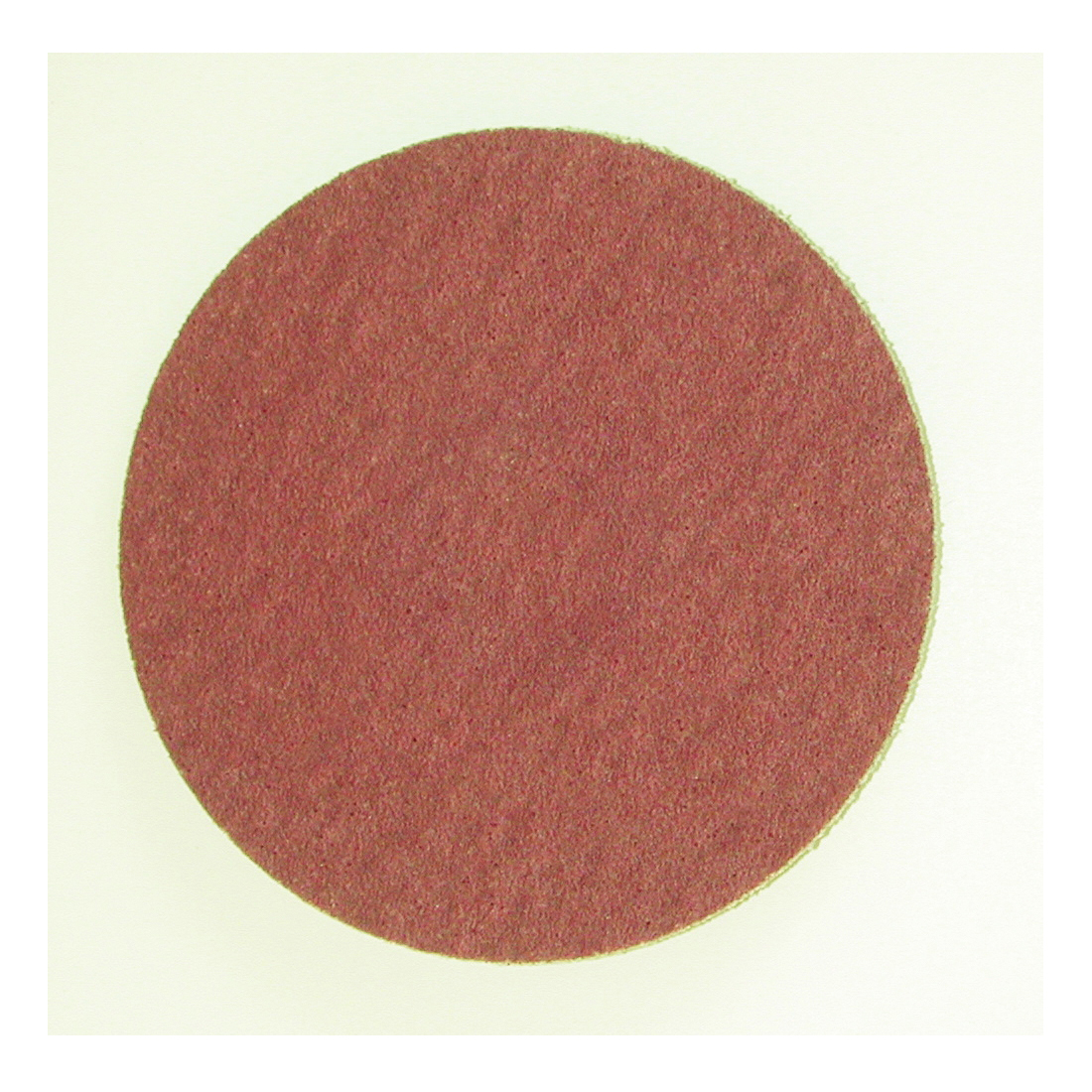 Standard Abrasives™ 051115-33214 GP-Plus Non-Woven Convolute Wheel, 8 in Dia, 3 in Center Hole, 1 in W Face, Fine Grade, Silicon Carbide Abrasive