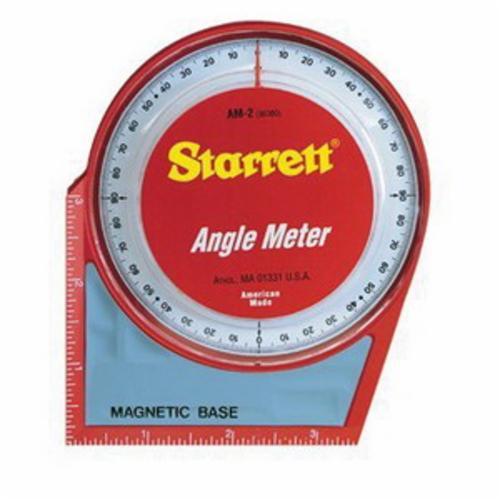 Starrett® AM-2