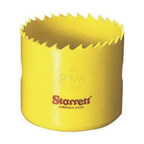 Starrett® VH177MM