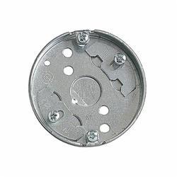 Steel City® 36115-C30