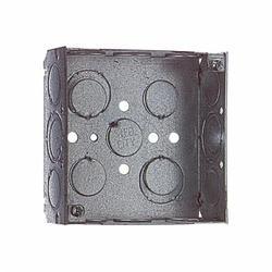 Steel City® 521511234EWGB