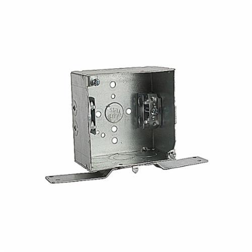 Steel City® 52171-CVX
