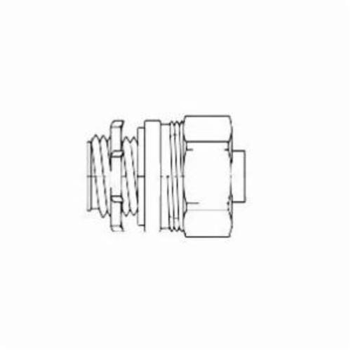 Steel City® LT400-SC