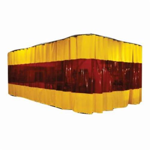 Steiner® Adjust-A-Wall™ AWRC-06 Replacement Curtain