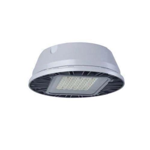 Stonco® QLP-32G3700-S-347-EZ-DD-TSA