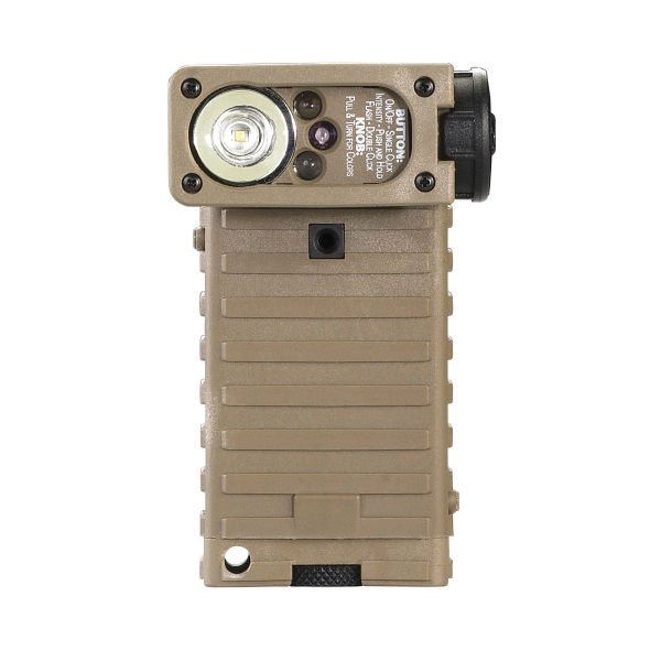Streamlight® 14000